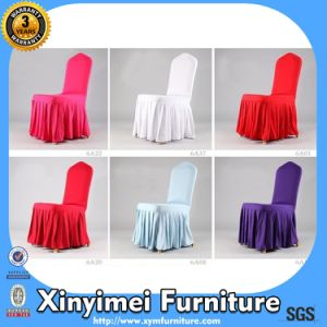Wholesale Chair Cover (XY38) pictures & photos