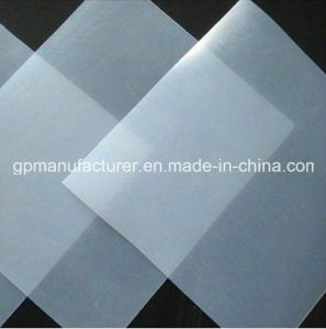 Hot Selling Waterproof HDPE Geomembrane of Cheap Price for Pond and Lake Dam pictures & photos