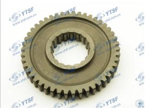 High Quality Gearbox Auto Parts Reverse Idle Gear pictures & photos