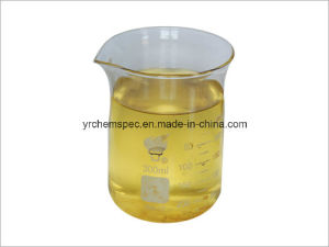 Cosmetic Grade Chemical Additive Tween 20/Polysorbate 20 pictures & photos