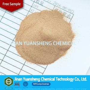 Concrete Admixtures Sodium Naphthalene Sulphonate pictures & photos