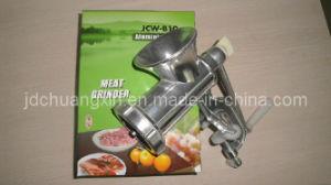 Meat Mincer (JCW-B10-2)