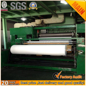 China Manufacturer Polypropylene Non Woven Fabric pictures & photos
