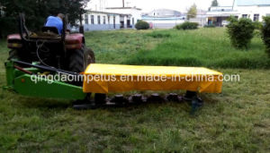CE Approved Rotary Disc Mower Dm2550 pictures & photos