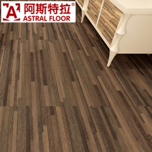 Best Seller of 12mm Laminate Wooden Flooring pictures & photos