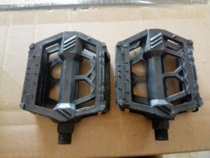 Bicycle Pedal Bike Parts Bicycle Parts Foot Pedal Bike Parts pictures & photos