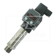 Pressure Transducer with Meter PT505 pictures & photos