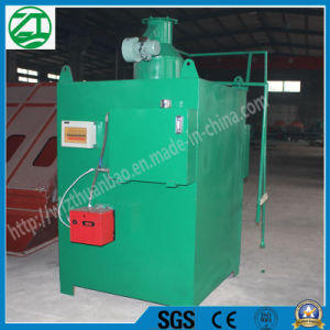 Resident Garbage Incinerator Power Generator/Convert Waste Into Electric Power pictures & photos