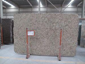 Brazil White Granite (RH148)