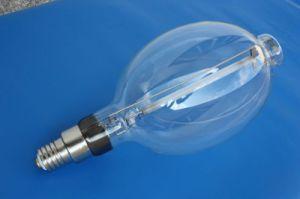 Low Pressure Sodium Lamp (1000W) pictures & photos