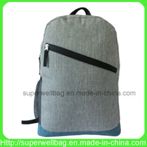 Promotional Backpacks Computer Laptop Backpacks School Backpack Bags