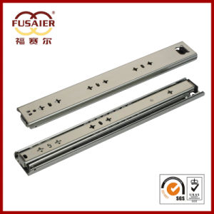 53mm Heavy Duty Ball Bearing Drawer Slide pictures & photos