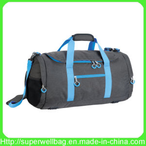 Popular Fashion Outdoor Duffel Bag Travel Bags Gym Sports Bags