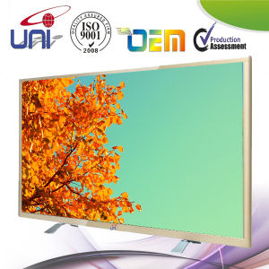 Ultra Slim LED TV (on Sales Ask me How) pictures & photos