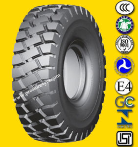Gt/Triangle/Boto/Hilo OTR Tyre/Tires 18.00r25 18.00r33 21.00r33 pictures & photos