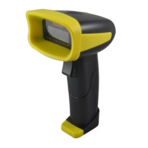 High Speed Laser Barcode Scanner (OBM-6800)