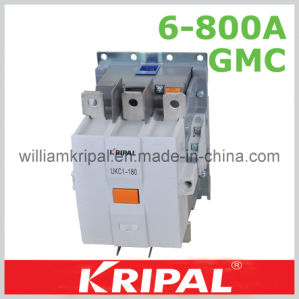 180A 3p AC Relay Contactor pictures & photos