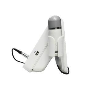 Portable Design Bladder Volume Test Instrument for Human pictures & photos
