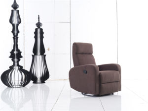 Colorful Fabric Modern Furniture Leisure Chair (845#) pictures & photos