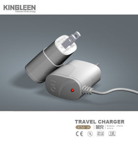 Traveling Charger (QL-C816) pictures & photos