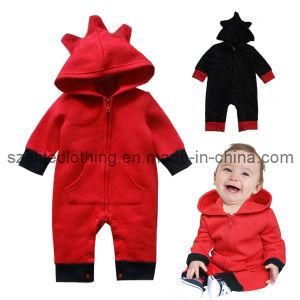 New Born Wholesale Carters Baby Clothes (ELTCCJ-97) pictures & photos