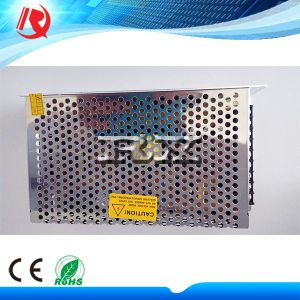 LED Display Screen Usage 5V40A Power Supply pictures & photos