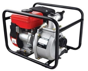 1.5 Inch Fire Fighting Water Pump (HWP15) pictures & photos