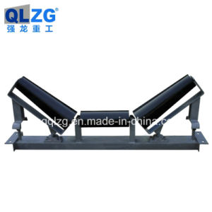 High Quality Carrier Taper Self-Aligning Idler