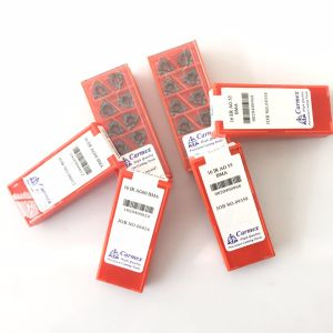 Carmex Brand Thread Insert of 16er AG60 Bma pictures & photos