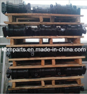 Track Roller for Ex200-1 (9114617/9066510/9402849) pictures & photos