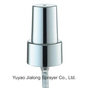 UV Cream Pump (Jl-C11 UV) pictures & photos