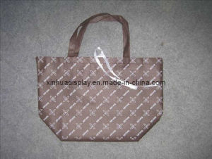 Shopping Bag (XH-10)