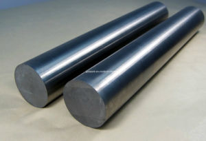 High Quality Molydenium Straight Bar pictures & photos