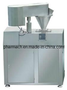 Gk Dry Granulating Machine pictures & photos