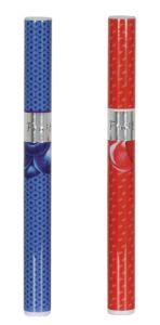 Protable E Cig Apoloe A8085 Disposable E Cigarette Shisha Ehookah