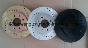 Brake Disc/Rotor for VW 171615301 pictures & photos