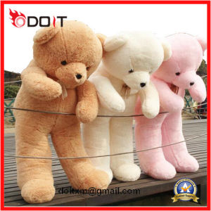 Promotion Christmas Teddy Bear Soft Stuffed Animal Kids Plush Toy pictures & photos
