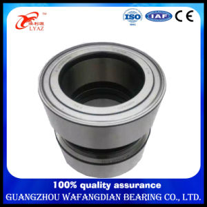 Wheel Hub Bearing Dac37720233 with Best Prices pictures & photos