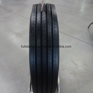 Bridgestone Same Quality, Chinese No. 1 Quality Radial Truck Tyre 12r22.5 Roadone TBR Tyre pictures & photos