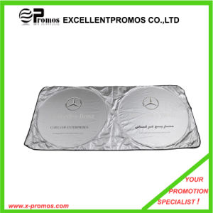 Hot Sale Collapsible Sunshade for Front Car Window (EP-CS1010) pictures & photos