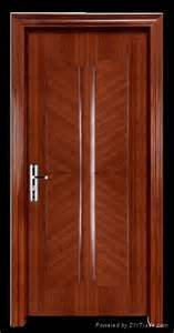 BS Standard Wooden Fire Door with 120 Mins Fire Time pictures & photos