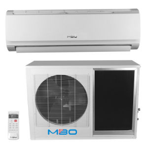 Hybrid Solar Type Air Conditioner pictures & photos