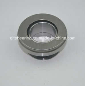 Clutch Release Bearing Size: D*D*H*W: 35*44/66*17*41 Qt-8227