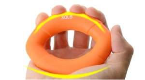Grip Exerciser (MQ-KGE02) pictures & photos