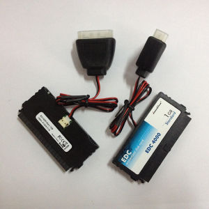 Innodiak Standard 1GB Dom EDC 4000 Embedded Disk Card pictures & photos