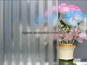 Clear Mistlite, Karatachi, Flame, Nashiji, Diamond, Flora Patterned Glass pictures & photos