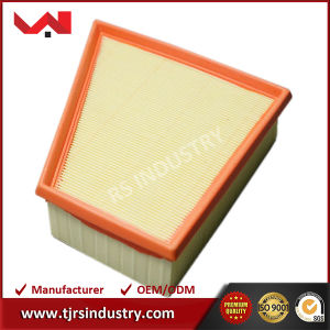 6q0129620 Air Filter for VW Polo 1.6/Polo 1.4/1.8/1.9/2.0 pictures & photos