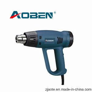 1800W Mini Heat Gun Power Tools (AT3908) pictures & photos