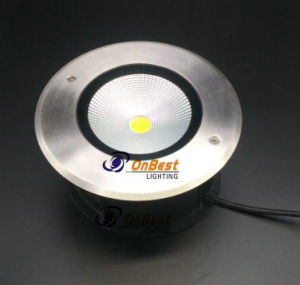 Outdoor Light 20W LED Underground Light in IP67 pictures & photos