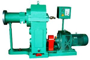 Rubber Strainer Machine /Rubber Extruder Machine/Sealing Element Making Machine pictures & photos